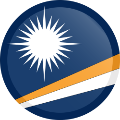 offshore company Marshall islands